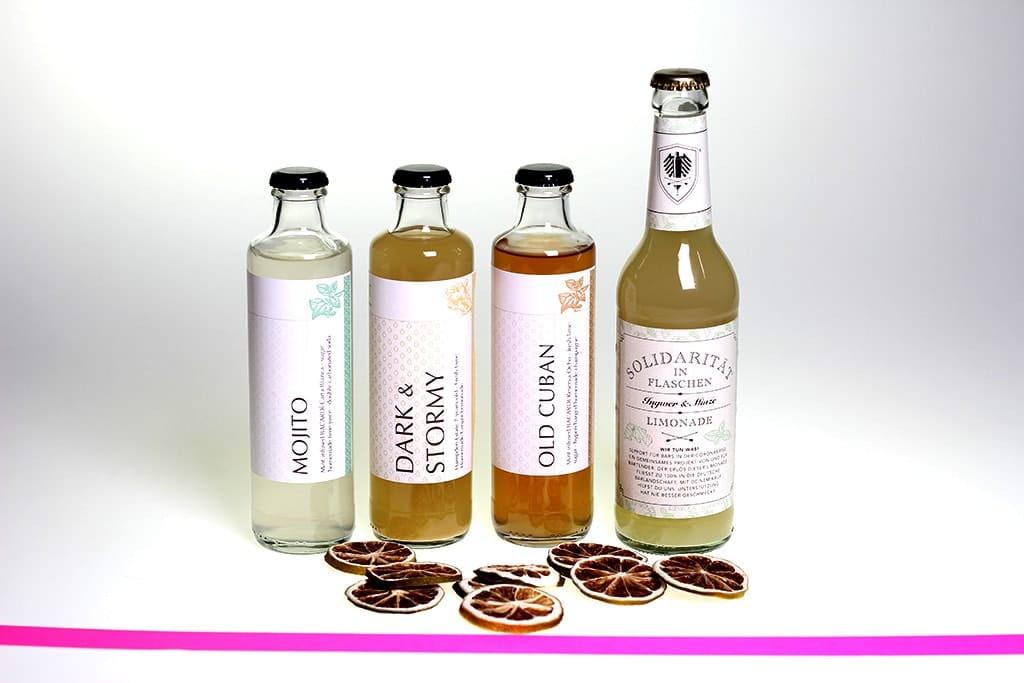 fertige-cocktails-in-flaschen-mot