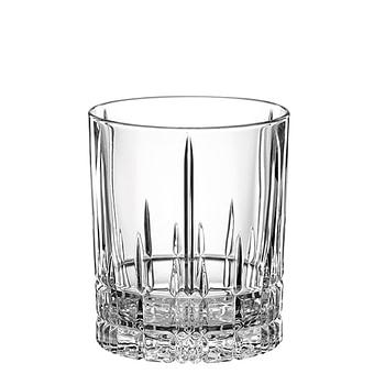 Double Old Fashioned Glas Spiegelau