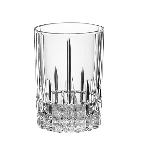 Perfect Small Longdrinkglas