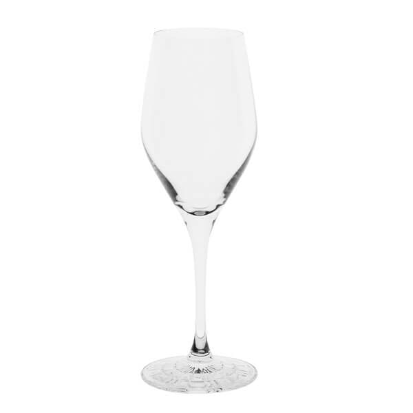 Perfect Serve Champagner Glas kaufen