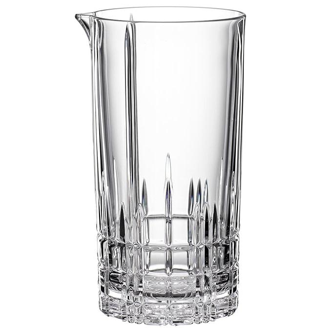 Rührglas aus der Perfect Serve Collection von Spiegelau